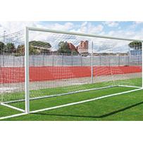 Porte Calcio Regolamentari