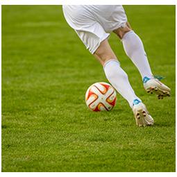 Calcio e Calcio a 5