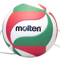 Palloni Tecnici
