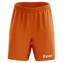 Pantaloncini Calcio