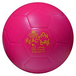 Palloni Speciali