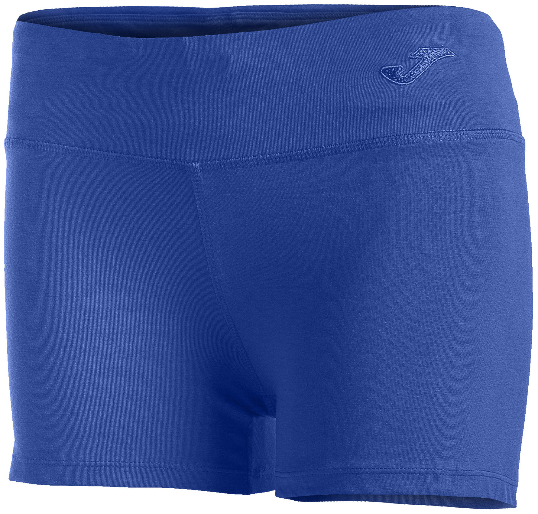 Joma Vela II Pantaloncini Donna